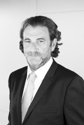 PASCAL DEZELLUS - Consultant Sénior